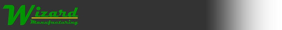 http://wizardmanufacturing.com/wp-content/uploads/2016/09/cropped-logomedium.png